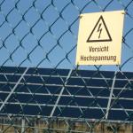 Solarpark (2)